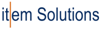 item_solutions_logo