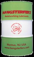 hangsterfers_barrel