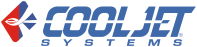 cooljet_logo