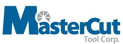 MasterCut