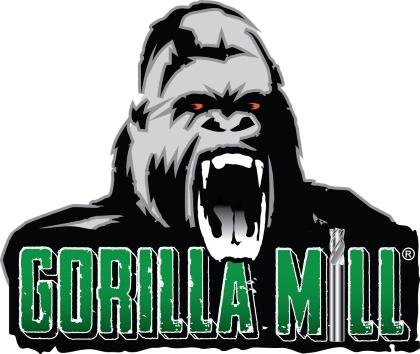 Gorilla Mill